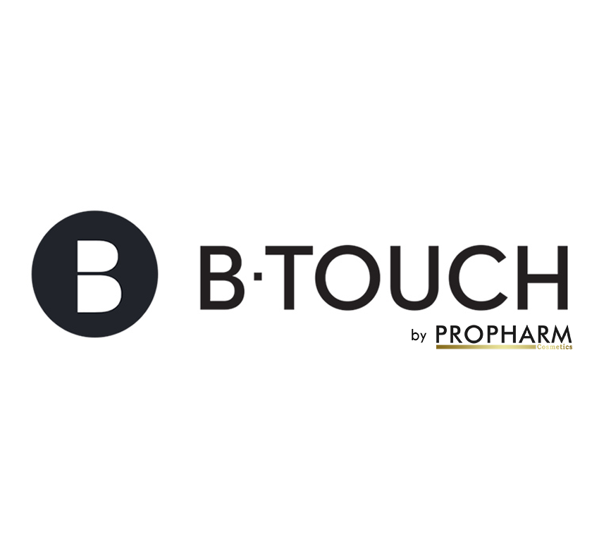 B TOUCH PROPHARM COSMETICS